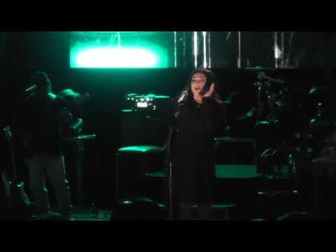 "Лолита - ""Раневская"" (Новосибирск 31.10.19)"