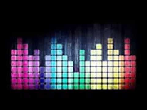 Free Rap Beat (Diss) - FON MÜZİĞİ Full ( BEAT )
