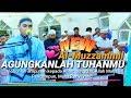 Bikin Hati Sejuk Dan Tenang, Bacaan Imam Dalam Sholat  (QS. Al-Muzzammil) || Rulimaroya
