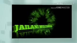 Video Ustadz Yusuf mansur.tahun baru di Madura. download MP3, 3GP, MP4, WEBM, AVI, FLV November 2018