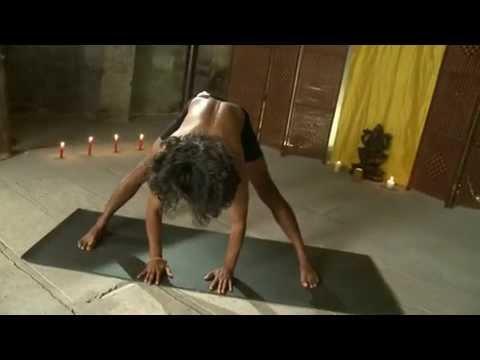 Unveiled!! Secret, Powerful Himalayan Breathing Exercises