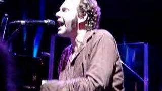 John Ondrasik / Five for Fighting - 100 Years Live!