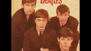 covers en español de los beatles(the beatles)