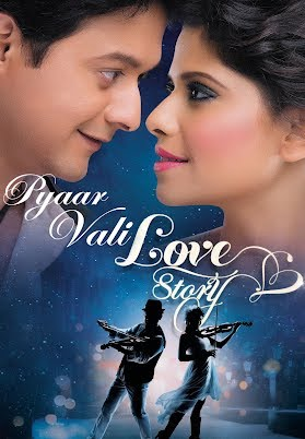 Pyaar vali love story full movie download kickass