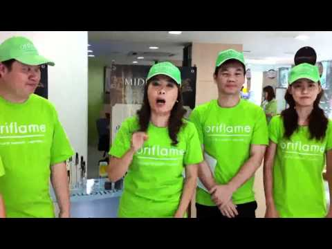 Dec 18, 2010 Asia Prospecting Day (Thailand).mp4