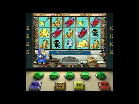 игровые автоматы азино777 демо
