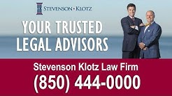 Car Accident Lawyer in Valparaiso FL (850) 444-0000 Auto Wreck Attorney Personal Injury Law Firm