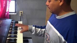 sonidos del roland d 50 sampliados en ensonic asr 10