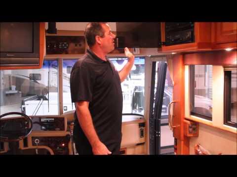 OCRV Center - RV Paint & Repair - Видео онлайн