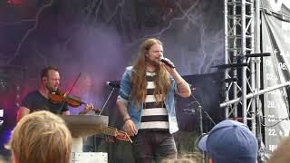 Versengold - Samhain MPS 2018 Berlin /Him beere