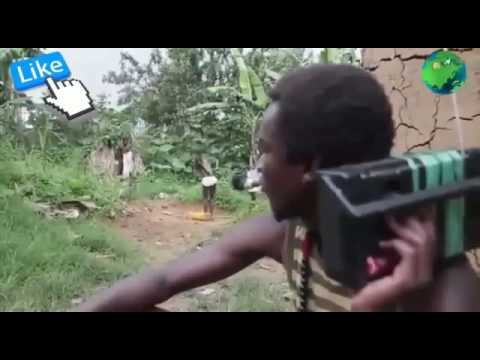 BERGEK KAMERA 360