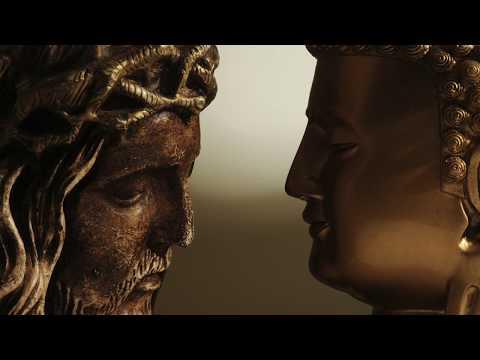 El Cristo Y El Buda Se Complementan Por El V.M. Samael Aun Weor