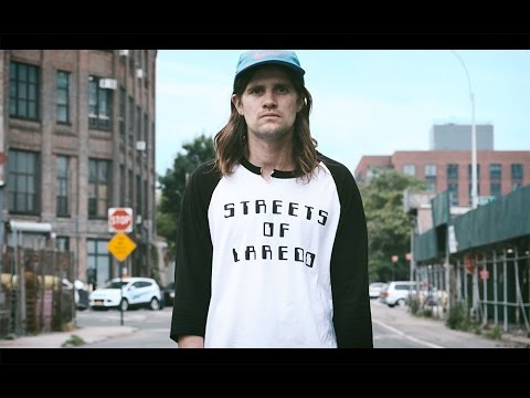 Streets of Laredo - 99.9% (Official Video)