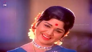 ANNADAMMULA ANUBANDHAM | TELUGU FULL MOVIE | N.T.R | BALAKRISHNA | MURALI MOHAN | TELUGU MOVIE CAFE