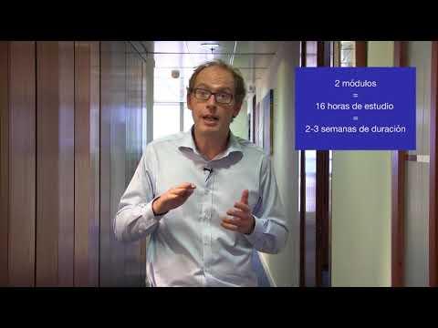 MOOC / Gestión de Contratos APP: modificación, renegociación y reequilibrio
