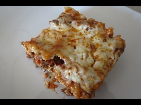 recette-de-lasagne-ricotta-facile