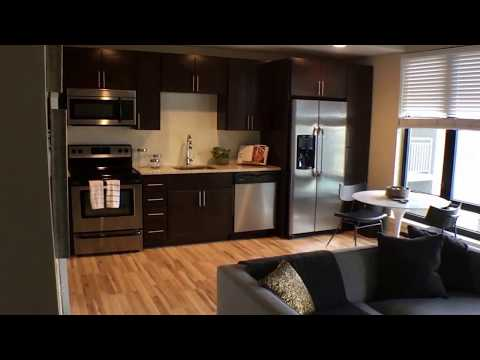 Denver Apartments For Rent - 1 Bed 1 Bath - By Property Managers In Denver