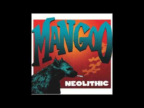 Mangoo - Neolithic (Full Album)