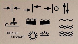 3. Wallpapering - Understanding Symbols: Trade Professional