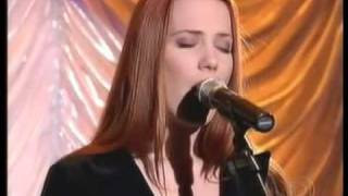 Epica Solitary Ground Live Acoustic