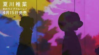 夏川椎菜 - ステテクレバー