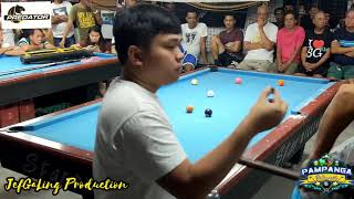 FULL VIDEO ANTON RAGA VS ROLAND GARCIA 55k RACE18 NOV, 18,2019