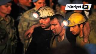 Aşık Mahzuni Şerif - Kara Kuyular Derindir (Madenciler) Sözleri Dinle #Soma