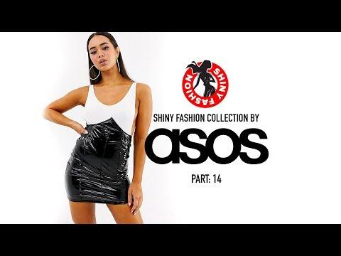 shiny-fashion-[asos]-p.-14