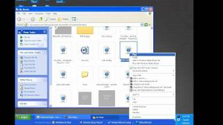 How to put songs from Windows Media Player to an mp3 player