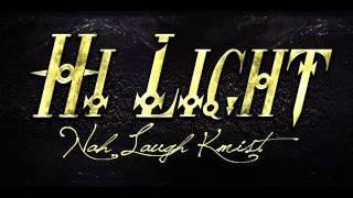HI LIGHT - LOVE DON