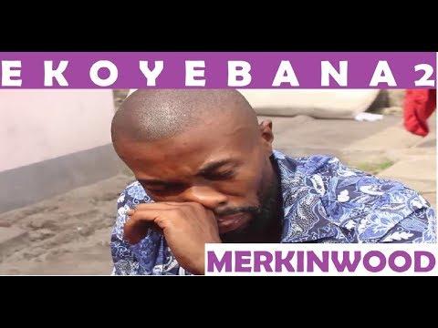 EKOYEBANA Ep 2 Theatre Congolais 2018 avec Dacosta, Ebakata, Maviokele, Koba, Coquette, Dada