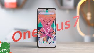 OnePlus 7 Review - Should You Buy or Not?