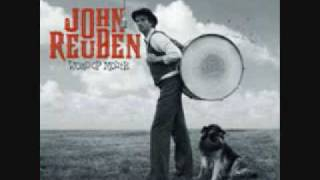 Watch John Reuben Sing It Like You Mean It video