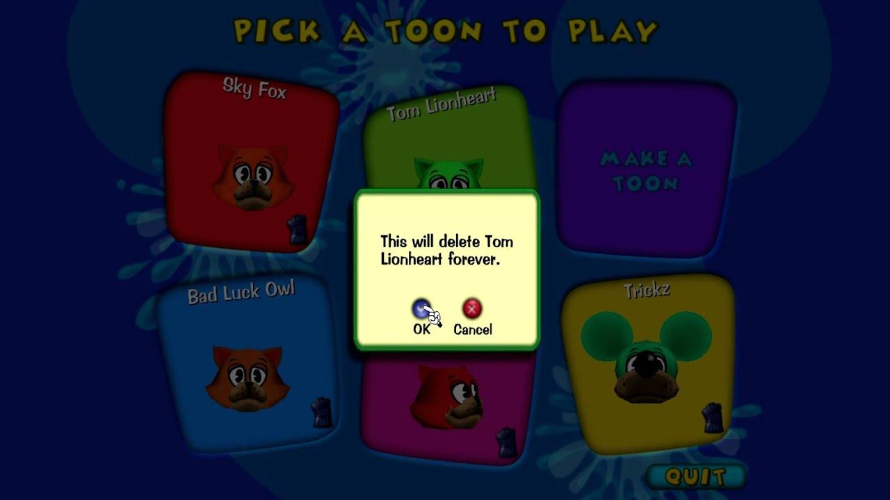 Toontown rewritten account giveaway