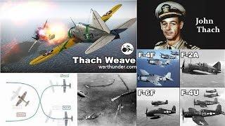 挑戰新聞軍事精華版--二戰美海軍雙機戰術「薩奇剪」揭密