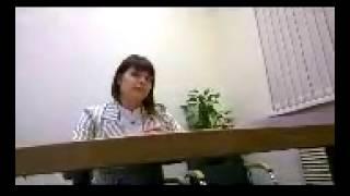 видео Абсолют Банк