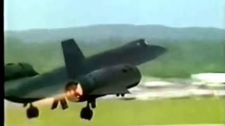 Самые быстрые самолёты мира(Это видео создано с помощью видеоредактора YouTube (http://www.youtube.com/editor), 2015-02-15T10:25:36.000Z)