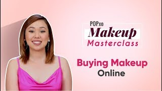 Shradhha Tries Makeup Products From Miniso — POPxo