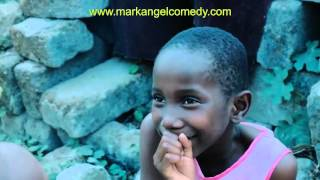 NOT YOUR FAMILY Mark Angel Comedy Episode 56