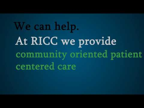 RockHealth Integrated Care Organization (RICO)