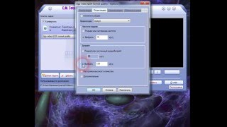 Как конвертировать видео в 3gp формат(Фильмы для телефонов в 3gp и mp4 на http://cinemaphone.ru/, 2012-06-01T20:06:26.000Z)