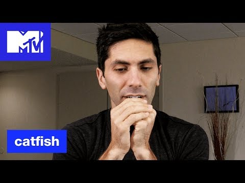 'We've Helped Him Before' Official Sneak Peek | Catfish: The TV Show (Season 6) | MTV