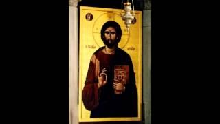 Prof. Marek Dyżewski - Śpiewana modlitwa prawosławia