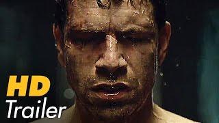 SCHÄNDUNG Trailer [2015] HD
