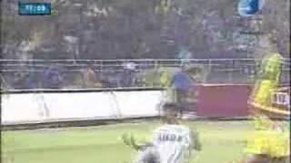 C1 2006 : JSK - RAJA