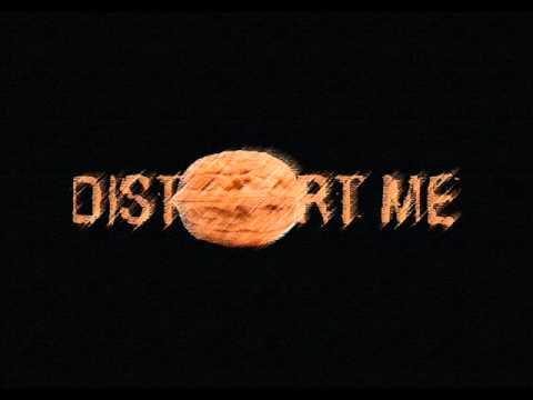 Deep Dive Corp. - Distort Me