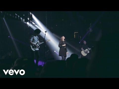 jesus-culture---alive-in-you-(live)-ft.-kim-walker-smith