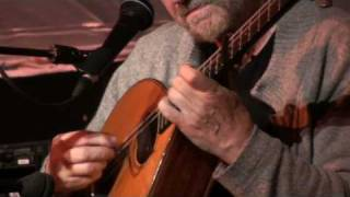 Andy Irvine:The Blacksmith:Planxty! Song