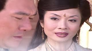 Truyền Thuyết Hằng Nga - Tập 14 | Phim Bộ Kiếm Hiệp Trung Quốc Hay Nhất - Thuyết Minh
