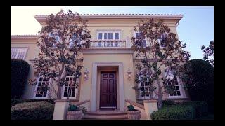 Stunning Thousand Oaks Estate